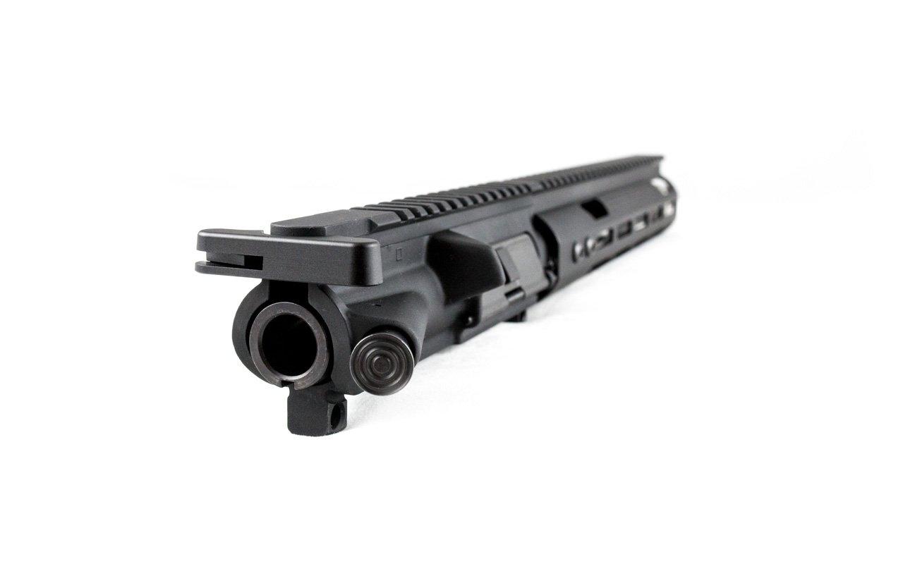 300 Blackout Pistol Upper (10 5