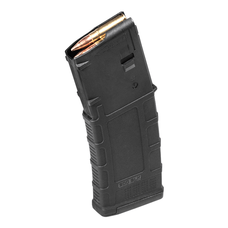 300 Blackout PMAG® 30 AR 300 B GEN M3™