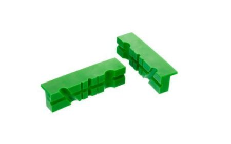 Pads for Bench Vise